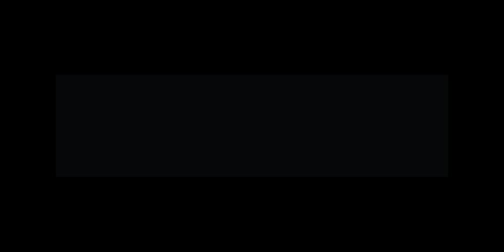 La Sección Migrantes y Refugiados