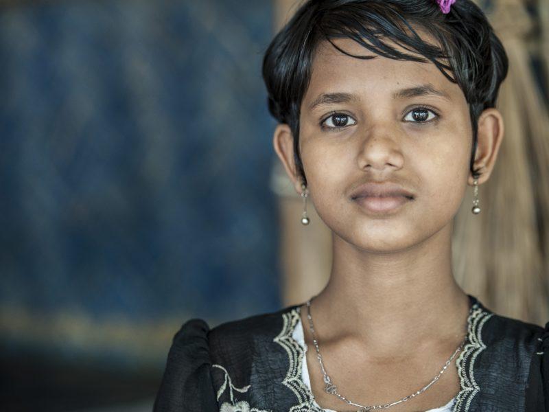 Jornada Mundial de oración contra la trata de personas - Qué puedes hacer