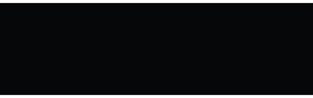 Migrants et Réfugiés Logo - La Section Migrants et Réfugiés
