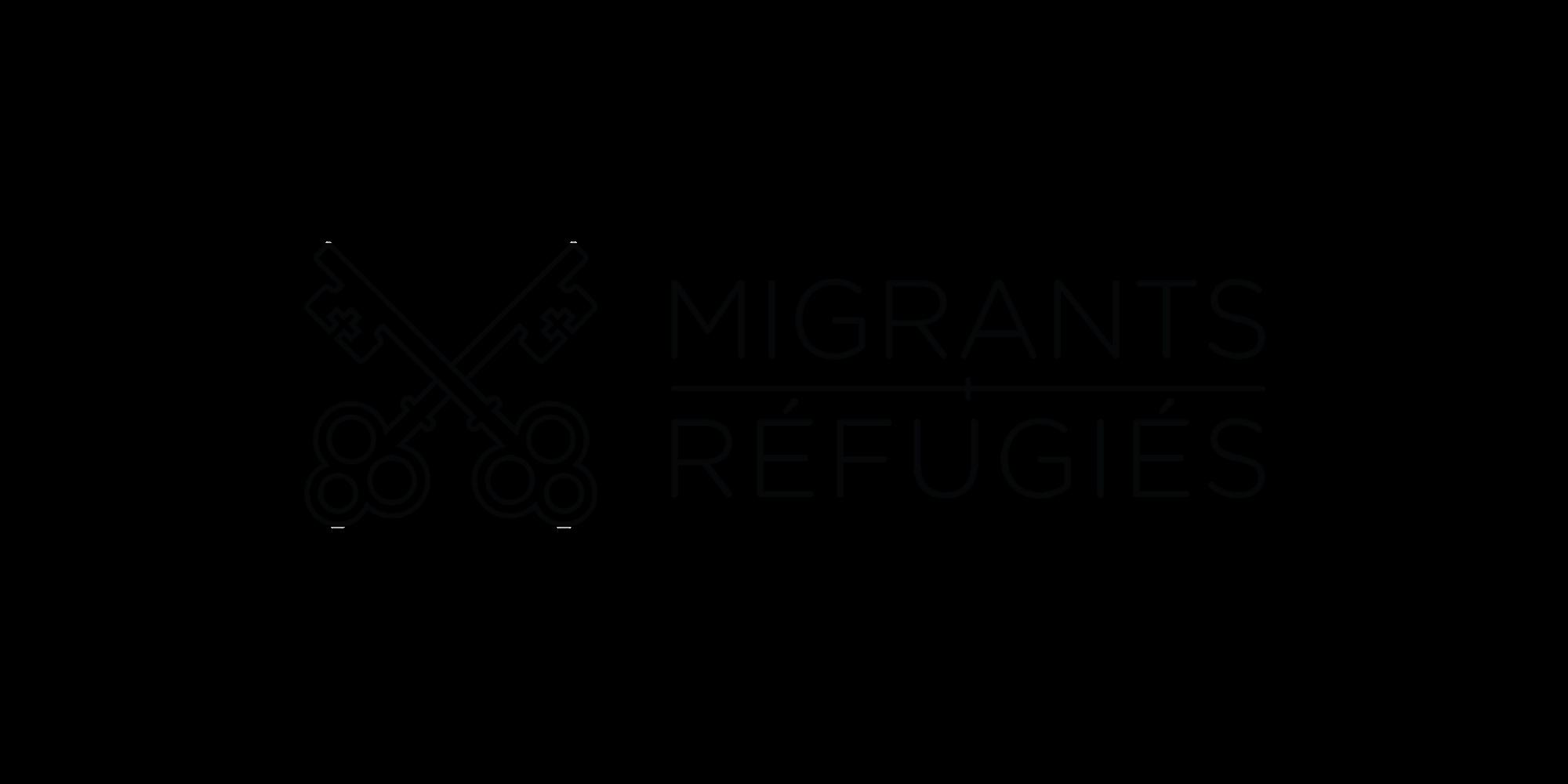 La Section Migrants et Réfugiés