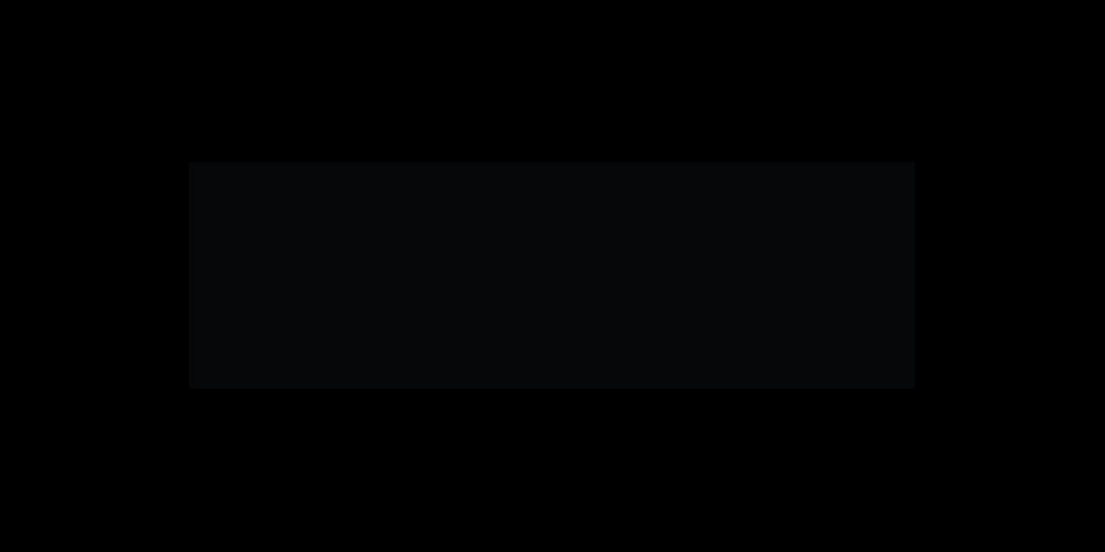La sezione Migranti e Rifugiati