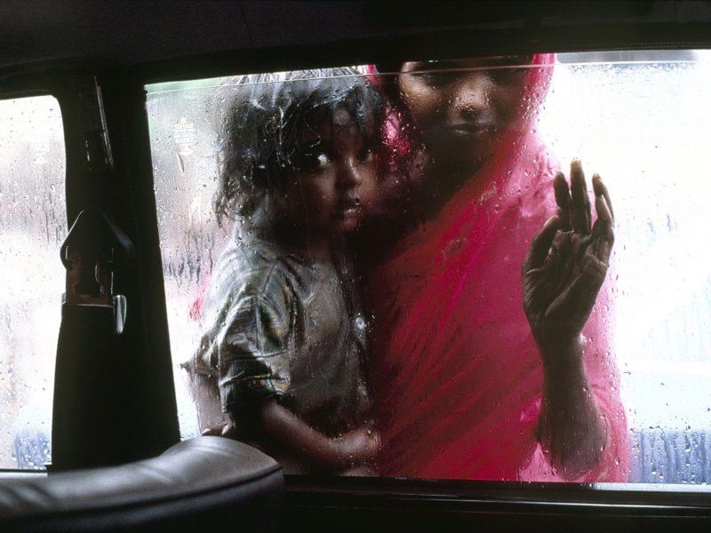 Giornata Mondiale di Preghiera contro la tratta - Cosa puoi fare