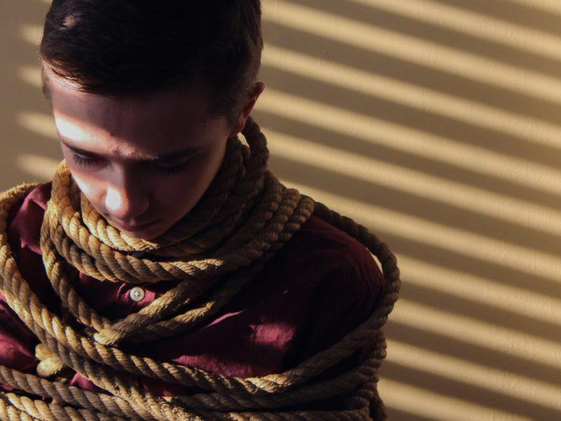 Orientamenti Pastorali sulla tratta di esseri umani