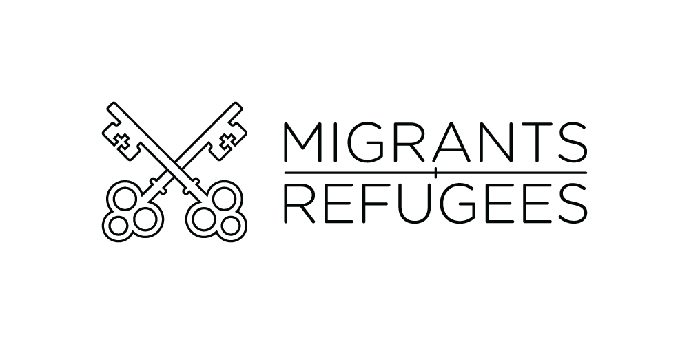 Migrants & Refugees Section