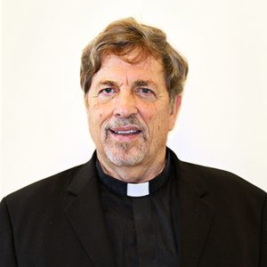 Fr Bob Migrants and Refugees