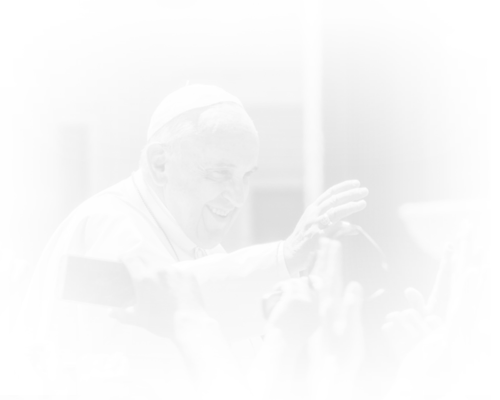 pope francis video - Migrants and Refugees